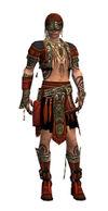 Armure d'Asura pour ritualiste (Homme).jpg