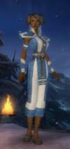Armure de saint d'élite pour moine (Femme).jpg