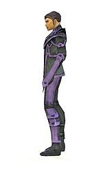 Armure de Kryte pour élémentaliste (Homme) - Violet Gauche.jpg