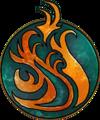 Logo Luxon
