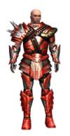 Armure de Deldrimor pour guerrier (Homme).jpg