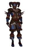 Armure de Norn pour ritualiste (Homme).jpg