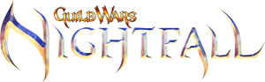 Guild Wars Nightfall-logo.jpg
