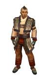 Armure antique pour moine (Homme).jpg