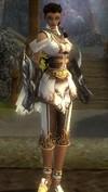 Armure de Deldrimor pour moine (Femme).jpg