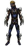 Armure de Kurzick d'élite pour assassin (Homme).jpg