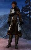 Armure de Norn pour rôdeur (Femme).jpg