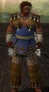 Armure de Lancier pour moine (Homme).jpg