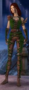 Armure d'Ascalon pour rôdeur (Femme).jpg
