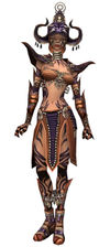 Armure d'obsidienne pour ritualiste (Femme).jpg