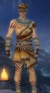 Armure exotique pour ritualiste (Homme).jpg