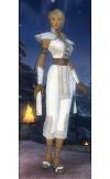 Armure de Tyrie pour moine (Femme).jpg