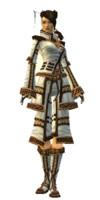 Armure de Kurzick d'élite pour moine (Femme).jpg