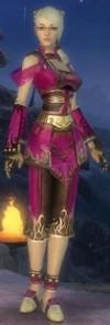 Armure d'Asura pour moine (Femme).jpg