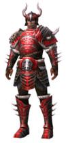 Armure de Norn pour guerrier (Homme).jpg