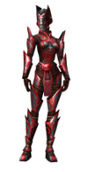 Armure d'Asura pour guerrier (Femme).jpg