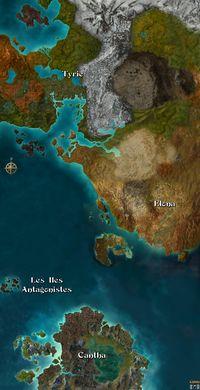Carte du monde - Continent.jpg