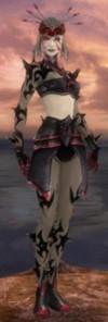 Armure d'obsidienne pour nécromant (Femme).jpg