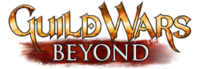 Guild Wars Beyond