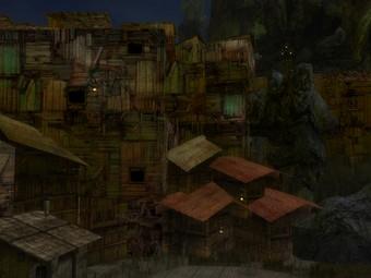 Quartiers de Nahpui