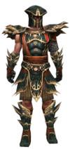 Armure de Luxon pour guerrier (Homme).jpg