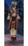 Armure antique pour moine (Femme).jpg