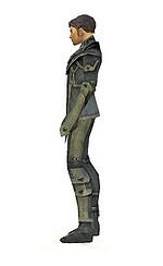 Armure de Kryte pour élémentaliste (Homme) - Gris Gauche.jpg