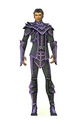 Armure de Kryte pour élémentaliste (Homme) - Violet Face.jpg