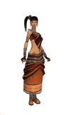 Armure exotique pour ritualiste (Femme).jpg