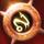 Glyphe de pouvoir élémentaire