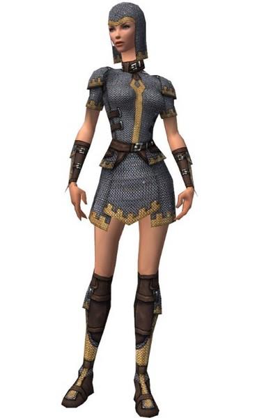 Fichier:Armure de Tyrie pour guerrier (Femme).jpg