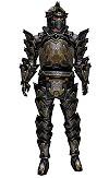 Armure d'obsidienne pour guerrier (Homme).jpg