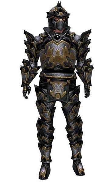 Fichier:Armure d'obsidienne pour guerrier (Homme).jpg