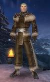 Armure de Norn pour moine (Homme).jpg
