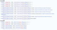 Ouroboros-Un pote hacker1.jpg