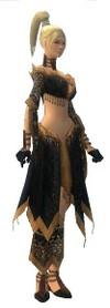 Armure vabbian pour élémentaliste (Femme).jpg