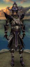 Armure d'obsidienne pour ritualiste (Homme).jpg