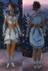 Armure antique pour parangon (Femme).jpg