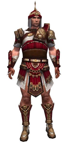 Fichier:Armure vabbian pour guerrier (Homme).jpg