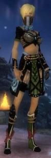 Armure de Luxon pour rôdeur (Femme).jpg