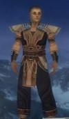 Armure d'Asura pour moine (Homme).jpg