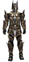 Armure de Kurzick d'élite pour guerrier (Homme).jpg