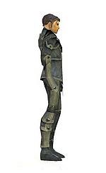 Armure de Kryte pour élémentaliste (Homme) - Gris Droite.jpg