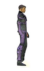 Armure de Kryte pour élémentaliste (Homme) - Violet Droite.jpg
