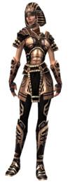 Armure antique pour guerrier (Femme).jpg