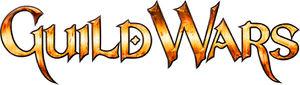 Guild Wars Prophecies-logo.jpg