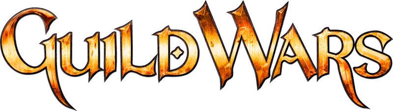 Fichier:Guild Wars Prophecies-logo.jpg