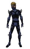 Armure d'obsidienne pour assassin (Homme).jpg