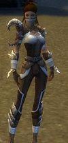 Armure d'Asura pour rôdeur (Femme).jpg