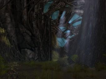 Espoir de Melandru